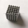 Buy cheap D5mm Neocube Neodymium Magnet Balls from wholesalers