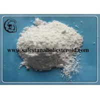 Buy cheap CAS 106505-90-2 Raw Steroid Hormone Powders Boldenone Cypionate  For Body Enhancement from wholesalers
