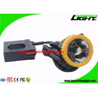 China High Brightness Coal Mining Lights Explosion Proof For Hunting / Mineral Industry wholesale