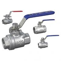 China bottom entry toilet cistern ball valve/ball valve china/cryogenic ball valve/watts ball valves wholesale