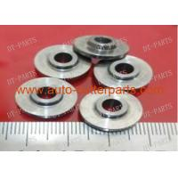 China Round Vector 7000 Auto Cutter Parts Parts Grey Metal Under The Cutter Head Auto Cutter Machine 112093 wholesale