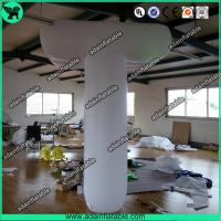 China Event Inflatable Letter, Inflatable T Model wholesale