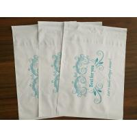 China Clothes Express Plastic Mailing Bags, astic courier bags , plastic courier bags wholesale
