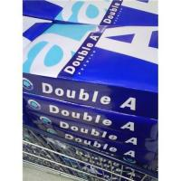 Buy cheap Best Quality A4 Copy Paper from wholesalers
