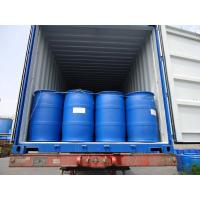 China Alpha Olefin Sulfnate (AOS 35%) CAS 68439-57-6 wholesale
