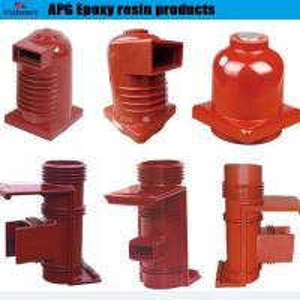 China epoxy resin mold epoxy resin injection mould apg hydraulic machine automatic pressure gelation process machine wholesale