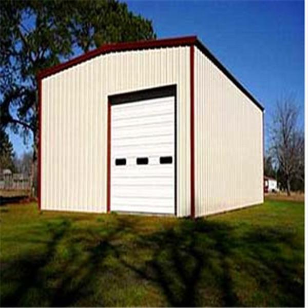 Metal storage garden shed ssw 178 steel storage sheds for Metal storage sheds for sale