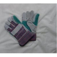 China Working Gloves (AB04) wholesale