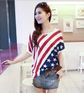 China cotton,t-shirt,women tops,camisetas,майки женские,майки женские,tshirt women wholesale