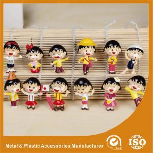 China Custom Lovely Sakura Figure Momoko Emotion Package For Promotion wholesale