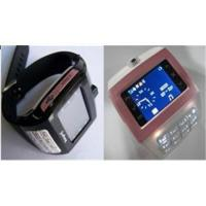China EG100 watch phone with keyboard wholesale