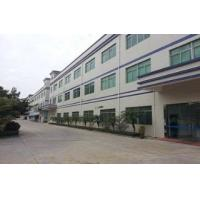 Shenzhen FRTY Technology Co., Ltd.