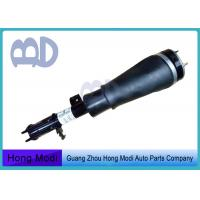 Quality Land Rover L322 Shock Absorber RNB000740G Air Suspension Shock ISO9001 Certificate for sale