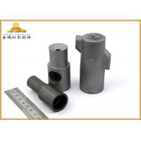China High Pressure Resistance Diesel Injector Nozzle For Petroleum Machinery wholesale