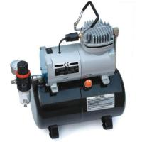 China Airbrush Compressors wholesale
