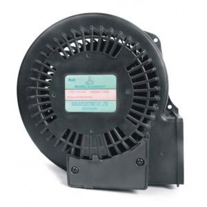 China ACF17555 AC Centrifugal Fan wholesale