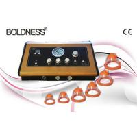 China Photon Therapy Breast Enlargement Machine For Buttocks Lifting 100W 240V wholesale