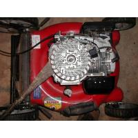 China S480 gasoline lawn mower/garden tool wholesale