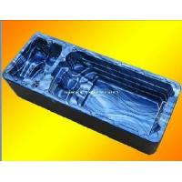 China CE Approved Swimming Pool SPA (SRP-650) wholesale