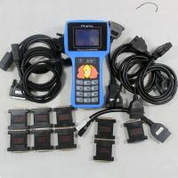China T300 key programmer V1201 $279.00 tax incl wholesale