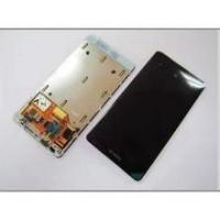 China Original Used Nokia Lumia 930 LCD Touch Screen Digitizer+Home wholesale