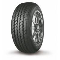 16 inch rubber trailer tyres st235 80r16 ultra high performance all season tires of vehicletires. Black Bedroom Furniture Sets. Home Design Ideas