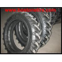 China 8.3-24-8PR Agriculture Tractor Tires - R1 wholesale