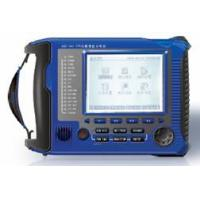 China 2M Transmission Analyzer wholesale