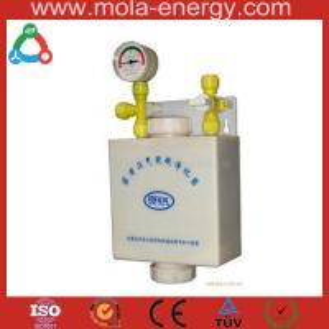 China New design biogas desulfurizer wholesale