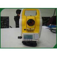 New Condition High Accuracy Single Prism 3000m Total Station for As-Built Survey