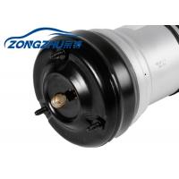 Quality Rubber Spring Material Air Suspension Shock Absorber A2203202238 4 Matic for sale