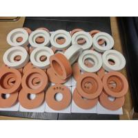 China glass edge polishing grinding wheel wholesale