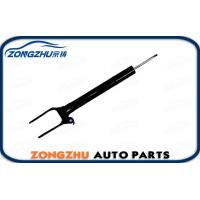 China W164 Mercedes Benz Air Suspension Parts Front Body Shaft  OE# A1643206013 A6143206113 wholesale