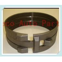 China 54313 - BAND  AUTO TRANSMISSION BAND FIT FOR GM 4L30E,TH180 LOW(REAR) wholesale