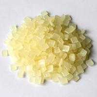 China Hot Melt Glue for Bookbinding on sale