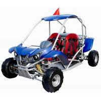 China Desert Buggy/ Engine 0CC wholesale