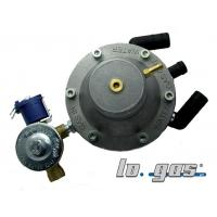 China Lo-Gas LPG Sequential Injection Reducer wholesale