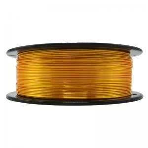 China biocompatible 340m 1kg 1.75 MM 3d Printer Filament wholesale