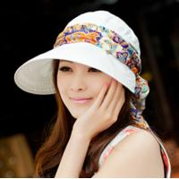China sunhat,sun caps,sun visor cap,sun hats for men,mens sun hats wholesale
