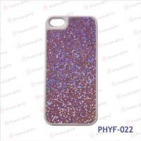 China Phone Case for iPhone 5 (PHYF-022) wholesale