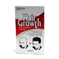China Hair growth Capsule--Herbal hair care products--best hair treatment~Wholesale/OEM 086 on sale