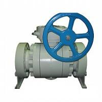 China Forged Steel Ball Valves wholesale