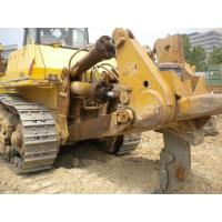 China Used KOMATSU D355A BULLDOZER wholesale