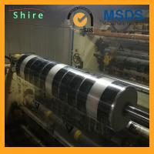 China Adhesive PE Protective Film Adhesive PE Protective Foil Adhesion PE Protection Foil wholesale