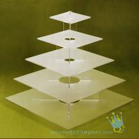 China cake pops display stand wholesale
