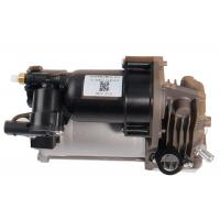 China Rubber Air Suspension Compressor For Mercedes - Benz X164 1643201204 1643200304 on sale