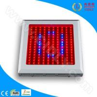 China LED Hydroponics Grow Lights (CDL-G150W) wholesale