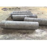 China Customzied rare earth alloy Magnesium Rod bar billet for Forging  Extruding wholesale
