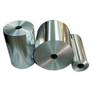China Aluminum adhesive tape for HVAC wholesale
