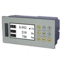 China M200series OEM paperless recorder, universal input paperless datalogger wholesale